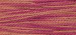 Weeks Dye Works Pearl Cotton 3 2271 Peony