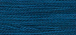 Weeks Dye Works Pearl Cotton 3 1306	 Navy