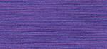Weeks Dye Works Pearl Cotton 12 2336 Ultraviolet