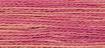 Weeks Dye Works Pearl Cotton 8 2271 Peony