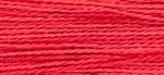 Weeks Dye Works Pearl Cotton 8 2269 Liberty