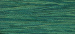 Weeks Dye Works Pearl Cotton 5 2152	 Kentucky Bluegrass