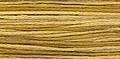 Pearl Cotton 8 2219 Whiskey Weeks Dye Works