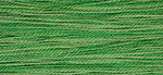 Weeks Dye Works Pearl Cotton 5 2171 Emerald
