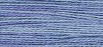 Weeks Dye Works Pearl Cotton 8 2337 Periwinkle