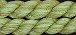 Weeks Dye Works Crewel Wool 1191	 Dried Sage