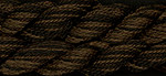 Weeks Dye Works Crewel Wool 1268 Molasses