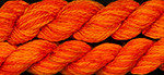 Weeks Dye Works Crewel Wool 2228 Pumpkin