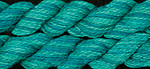 Weeks Dye Works Crewel Wool 2135 Turquoise