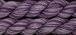 Weeks Dye Works Crewel Wool 2316	 Iris