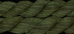 Weeks Dye Works Crewel Wool 1277 Collards