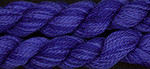 Weeks Dye Works Crewel Wool 2338 Purple Rain