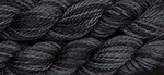 Weeks Dye Works Crewel Wool 1298	 Gunmetal