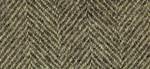 Weeks Dye Works Wool Herringbone Fat Quarter 1111 Fawn