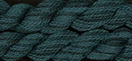 Weeks Dye Works Crewel Wool 2104	 Deep Sea