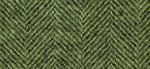 Weeks Dye Works Wool Herringbone Fat Quarter 1183 Artichoke