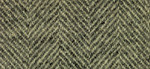 Weeks Dye Works Wool Herringbone Fat Quarter 1109	 Angel Hair