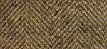 Weeks Dye Works Wool Herringbone Fat Quarter 1220 Camel