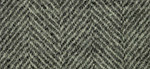 Weeks Dye Works Wool Herringbone Fat Quarter 1096 Snow Cream