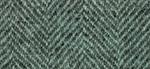 Weeks Dye Works Wool Herringbone Fat Quarter 1166 Seafoam