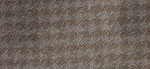 Weeks Dye Works Houndstooth Fat Quarter Wool 1153	 Galvanized