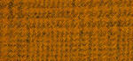 Weeks Dye Works Wool Glen Plaid Fat Quarter 1224a Mustard