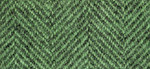Weeks Dye Works Wool Herringbone Fat Quarter 1191	 Dried Sage
