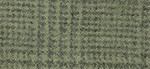 Weeks Dye Works Wool Glen Plaid Fat Quarter 1197	 Birch
