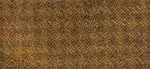 Weeks Dye Works Houndstooth Fat Quarter Wool 1234	 Gingerbread