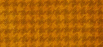 Weeks Dye Works Houndstooth Fat Quarter Wool 1224a Mustard