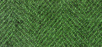 Weeks Dye Works Wool Herringbone Fat Quarter 1277 Collards