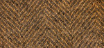 Weeks Dye Works Wool Herringbone Fat Quarter 1232 Palomino