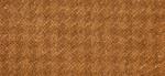 Weeks Dye Works Houndstooth Fat Quarter Wool 1228 Pecan