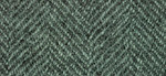 Weeks Dye Works Wool Herringbone Fat Quarter 1171	 Dove