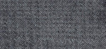Weeks Dye Works Wool Glen Plaid Fat Quarter 1298	 Gunmetal