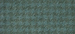 Weeks Dye Works Houndstooth Fat Quarter Wool 1283	 Mountain Mist