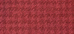 Weeks Dye Works Houndstooth Fat Quarter Wool 1333	 Lancaster Red
