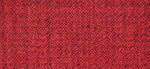 Weeks Dye Works Wool Glen Plaid Fat Quarter 1334	 Merlot