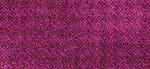 Weeks Dye Works Houndstooth Fat Quarter Wool 1329 Blackberry