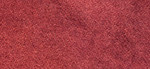 Wool Fabric 1333	 Lancaster Red Weeks Dye Works