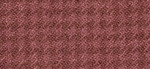 Weeks Dye Works Houndstooth Fat Quarter Wool 1332	 Red Pear