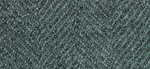 Weeks Dye Works Wool Herringbone Fat Quarter 1283	 Mountain Mist