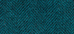 Weeks Dye Works Wool Herringbone Fat Quarter 1282	 Ocean