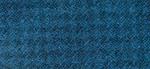 Weeks Dye Works Houndstooth Fat Quarter Wool 2104 Deep Sea
