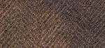 Weeks Dye Works Wool Herringbone Fat Quarter 1269	 Chestnut