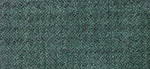 Weeks Dye Works Wool Glen Plaid Fat Quarter 1283	 Mountain Mist