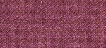 Weeks Dye Works Houndstooth Fat Quarter Wool 1339	 Bordeaux