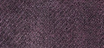 Weeks Dye Works Wool Herringbone Fat Quarter 1317 Eggplant