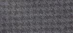 Weeks Dye Works Houndstooth Fat Quarter Wool 1298 Gunmetal