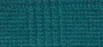 Weeks Dye Works Wool Glen Plaid Fat Quarter 1282	 Ocean